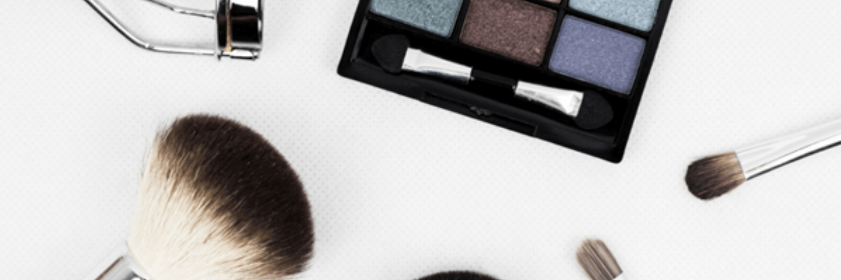 5 Must Haves Eye Makeup Products